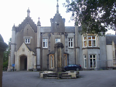The Abbey Players Previous Productions